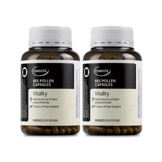 [콤비타] 비폴렌 200캡슐 2개