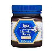 [HNZ] 마누카꿀 UMF15+ 250g 1개