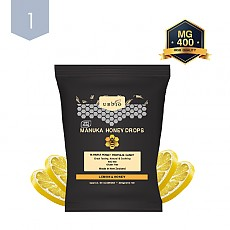 *10월 할인* [유비바이오] 마누카 로젠지 레몬 300g 1봉